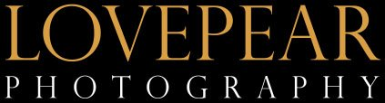 Kent Wedding Photographer | Lovepear Photography
