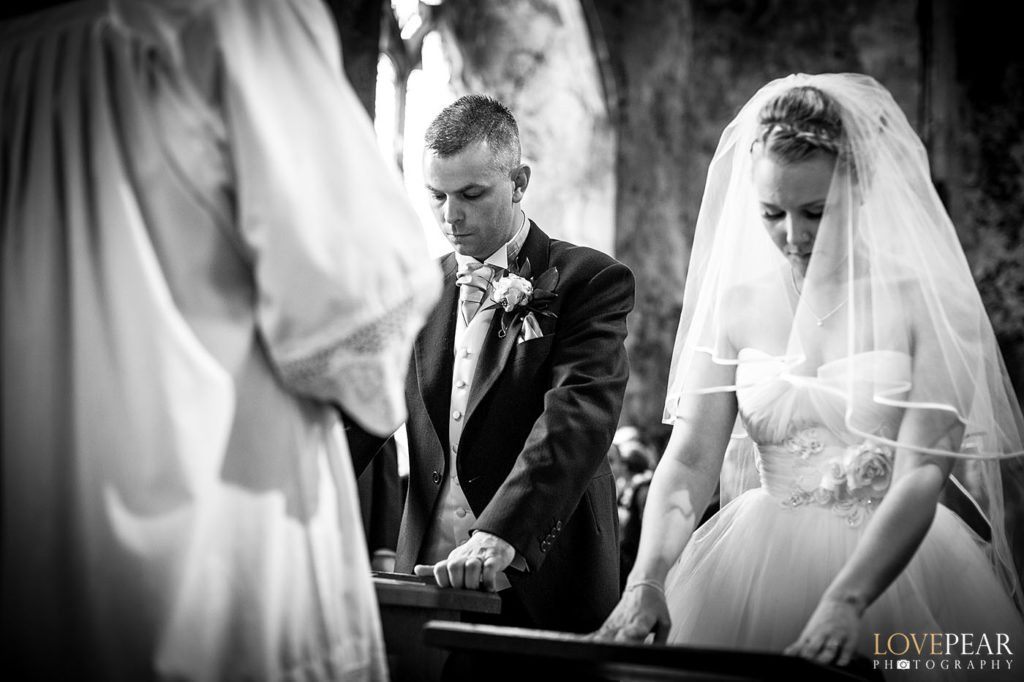 Documentary wedding photographer photography